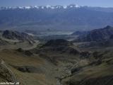 Ladakh-855