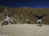 Ladakh-856
