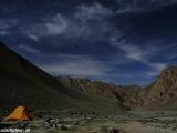 Ladakh-867