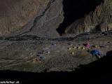 Ladakh-886