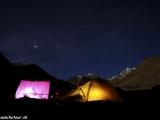 Ladakh-942