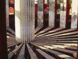 Observatórium Jantal Mantar  v Díli...