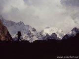 Cestou do Ladakhu...