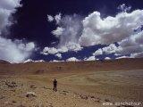 Neskutočný Ladakh...
