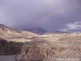 Ladakh...