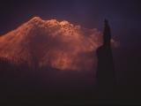 Lobuche-Peak_01-10