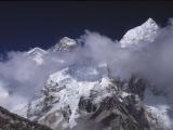 Lobuche-Peak_01-12