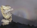Lobuche-Peak_01-13