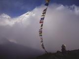 Lobuche-Peak_01-14