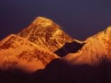 Lobuche-Peak_01-15