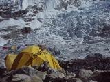 Lobuche-Peak_01-17