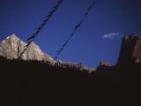 Lobuche-Peak_01-2