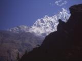 Lobuche-Peak_01-4