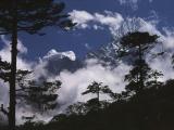 Lobuche-Peak_01-6