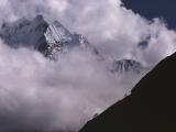 Lobuche-Peak_01-8