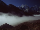 Lobuche-Peak_01-9_3