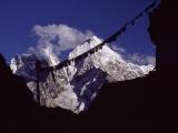 Lobuche-Peak_06-3