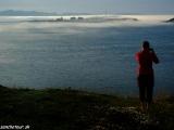 Hammerfest - najsevernejšie mesto sveta...