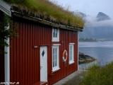 Norsko Lofoty-1036