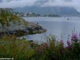 Norsko Lofoty-1057