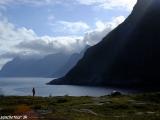 Norsko Lofoty-1154
