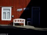Norsko Lofoty-424