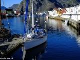 Norsko Lofoty-465