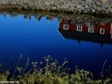 Norsko Lofoty-591