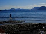 Norsko Lofoty-611