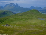Norsko Lofoty-657