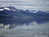 Narvik...