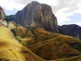 Parc National de l\'Andringitra