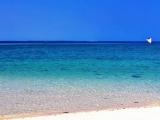plaz v Anakao