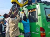 taxibrousse -takto cestuju domorodci