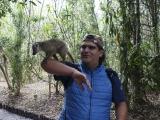 Madagaskar_01-14