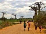 Madagaskar_01-18