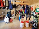 MANA-Shop