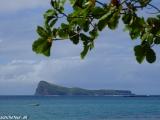 Sever ostrova...