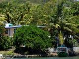 Tropický raj...
