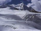 Mera Peak 6654 metrov...