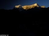 Mera Peak-115