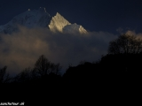 Mera Peak-324