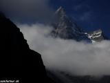 Mera Peak-366