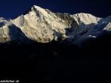 Mera Peak-408