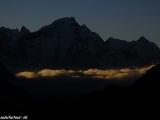 Mera Peak-430