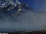 Mera Peak-445