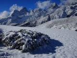 Mera Peak-583