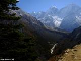 Mera Peak-589