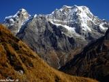 Mera Peak-763
