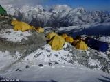 Mera Peak-819